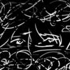 漫画好きなニートが、自らネット漫画雑誌を立ち上げてみた。(仮想)038話