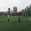 【なわとび】前跳びの練習方法