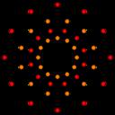 物理ノート
