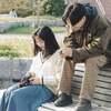 『思い出はあしたから』 by「懐かしの8mmフィルム自主映画上映会」