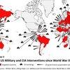 米国|戦争屋の真実(2021年・まとめ)