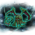 FFRK ☆4風の魔石ティアマット 30秒切り(ベストタイム26.82秒)