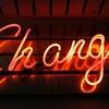 """稼ぐは汚いっていう""""思考""""ではなく""""価値観""""を変える必要がある"""