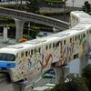 JR東日本が山手線の自動運転化を進める訳とは【1】