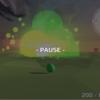 Unityで自作ゲームを作る ポーズ機能