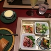 伊丹でゆったりディナー
