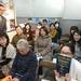 【セミナー開催レポート】岳本恭治・公開講座 脱力奏法を身につけるために!