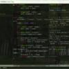 NERDTreeのWSL(Ubuntu)へのインストール