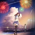 【感想】映画『打ち上げ花火、下から見るか?横から見るか?』は恋愛に不自由だった昔を思い出させてくれた