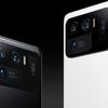 これぞ究極のデジカメスマートフォン!「Xiaomi Mi 11 Ultra」の日本発売を熱望!!