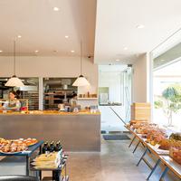 【金沢パン巡り】シンプルで洗練されたパンがまさに唯一無二な「NiOR(ニオール)」!