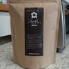 【珈琲豆感想】電車通りのもりひこ限定コーヒー ATELIER Morihiko Blend Coffee[中深煎り]