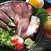 【随時更新】高知の新鮮な魚が食べれる久礼大正市場のおすすめ飯屋