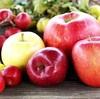 旬なフルーツの栄養を最大限に活かしてからだを整えませんか⁈材料2つ‼︎養生食『りんごの葛ねり』の作り方。