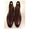 知らなきゃ損する!?高品質!低価格!かくれた革靴の名産地スペインの超秀逸革靴ブランドを紹介。