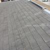 20年目のカラーベストコロニアルに屋根塗装工事は必要ありません!