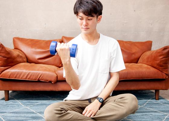 勉強・筋トレ…続かない人が知らない、行動を「習慣」に変えるコツ