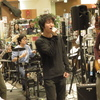 【シマカバVol.3】2017.12.08店舗予選ライブレポート