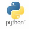 python3関連インストールもろもろメモ