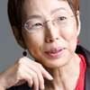 社会学者で東大名誉教授の上野千鶴子さんの祝辞。