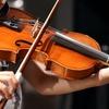 【子どもの習い事】庶民がうっかりヴァイオリンを始めたらどうなるかという話
