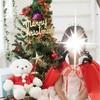 ワクワク感を大切にしたい。4歳のクリスマス
