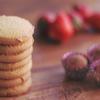 低糖質のスイーツは手作りで。ダイエット中も安心の糖質オフスイーツ