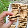 オーダーチョコサンドクッキー*