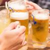 【誰トク?】おかまバーに行く人必見! 0次会にサクッと飲みたい酒場 2選【新宿・歌舞伎町】