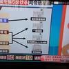 思考停止の安倍総理——此の期に及んで「緊急事態宣言」を出さない理由は? なぜ「大阪方式」をモデルとして指定・指示しないのか?