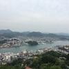 新しくて、懐かしい街 ~広島県 尾道市~