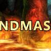 PC『Sandmason』GoodVole