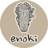enokiで遊んでみた(Visual Studio 2017編)