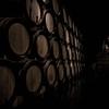 日本最古のワイナリー、まるき葡萄酒のワインをご紹介!