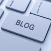 ブロガーが陥る「もうブログ書きたくない症候群」の打開策を外人なりに考えてみた