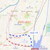 #827 都心部・品川地下鉄構想について 2021年3月現在