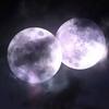 もしも月が2つあったら地球は大丈夫なのか?