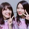 20180429 乃木坂46 20thシングル「シンクロニシティ」発売記念全国握手会