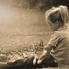 『悲しみの底で猫が教えてくれた大切なこと』をプレゼントしました(読んでないけど)