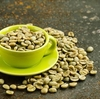 いま話題のグリーンコーヒーとは?脂肪燃焼でダイエットができるって本当?