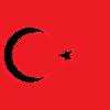 トルコ人は日本が大好き!