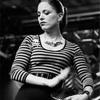 Imelda May & Lou Reed - Kentish Town Waltz