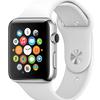 Apple Watch:二日ほど使ってみました。
