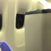 シンガポール行き航空券を比較する 〜ノンストップ便と直行便と経由便〜
