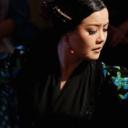 Chihiro Flamenco Diary