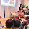 長崎で食育講座!