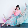 絶対に推していきたい吉澤嘉代子の「魔法的」で「多面的」な名曲10選