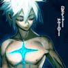 【漫画感想と紹介】キミは「銀十字」という漫画を知っているか?