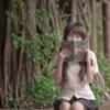 読書は人を変えるか。本を読むことの意味と効果について。