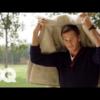トム・ブレディー GQのフォトシュート Inside Tom Brady's Routine: What It Takes to be the G.O.A.T.